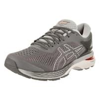 Asics Women's Gel-Kayano 25 Running Shoe