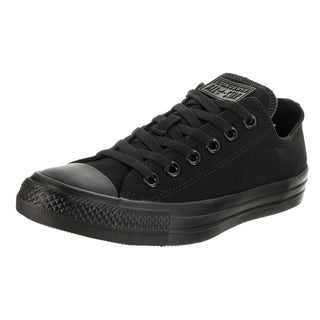 Converse Women's Chuck Taylor Ox Basketball Shoe