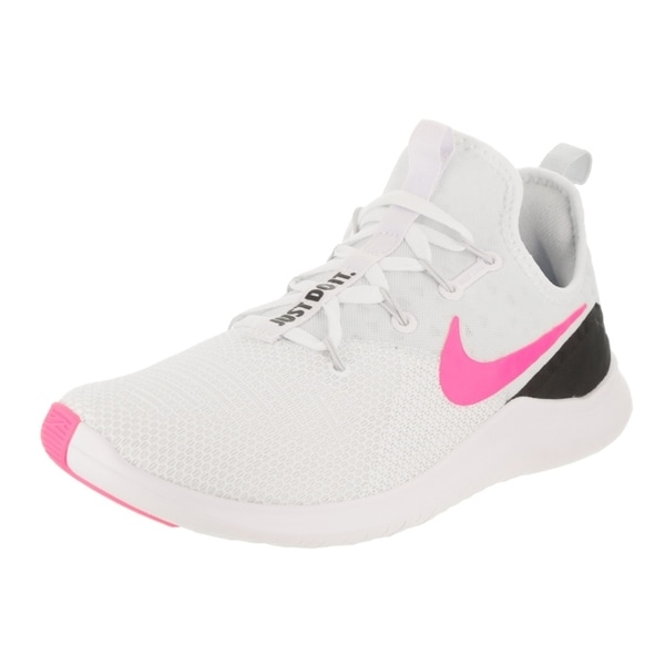 Tr 8 Training Shoe - Overstock - 23035860
