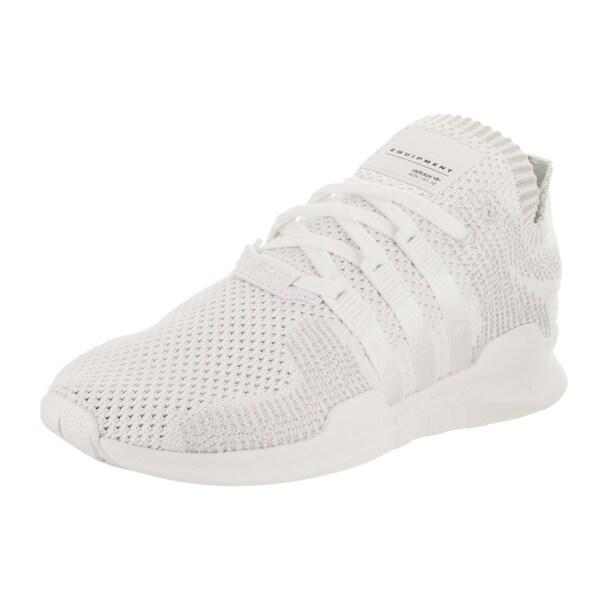 7d166bd51fc Shop Adidas Men s EQT Support Adv PK Originals Running Shoe - Ships ...