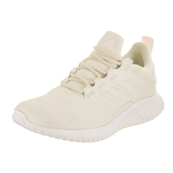 la meilleure attitude a963f 00be0 Adidas Kids Alphabounce CR Running Shoe