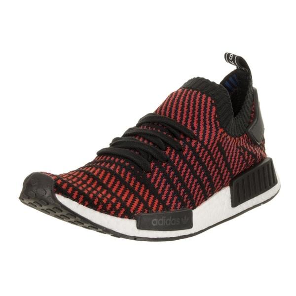 Shop Adidas Shoe Men's NMD_R1 STLT Primeknit Originals Running Shoe Adidas - - 23035905 fa71fb