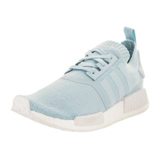 Adidas Women's NMD_R1 Primeknit Originals Running Shoe