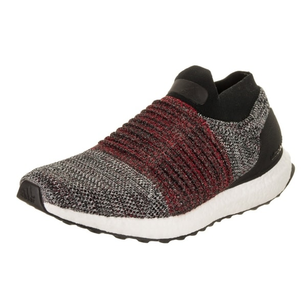 d03b1f0a9 Shop Adidas Men s Ultraboost Laceless Running Shoe - Free Shipping ...