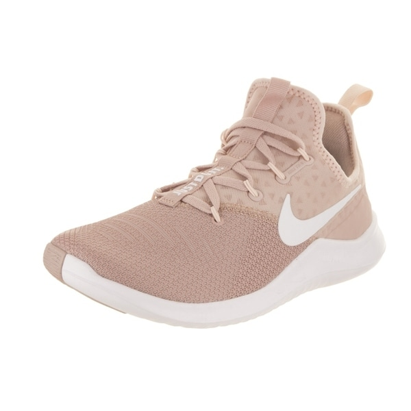 fbb2a1bf5d0 Shop Nike Women s Free Tr 8 Training Shoe - Ships To Canada ...