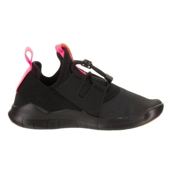 Shop Nike Women's Free Rn Cmtr 2018