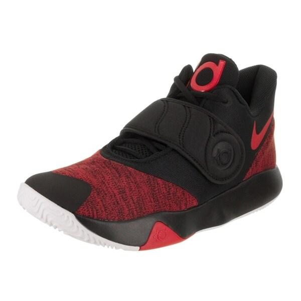 buy popular 491ab dc24b Nike Men  x27 s KD Trey 5 VI Basketball Shoe