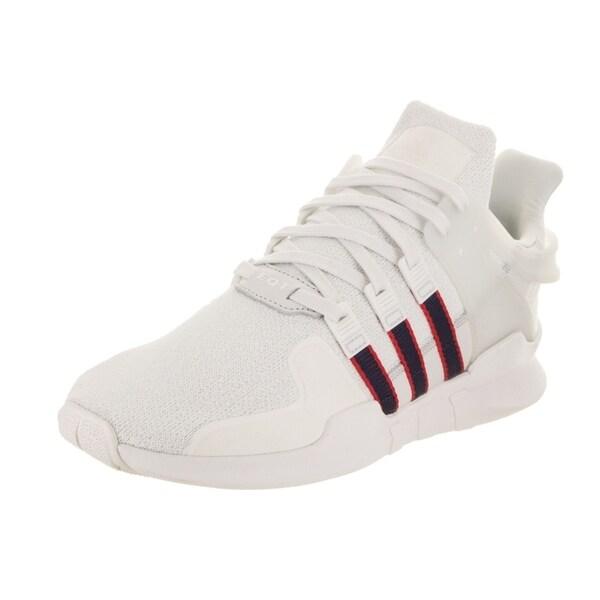 4d3b5041c Shop Adidas Men s EQT Support Adv Originals Running Shoe - Free ...