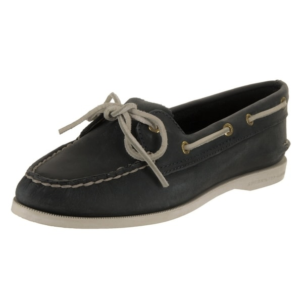 Shop Sperry & Top-Sider Women's Parker Loafers & Sperry Slip-Ons Shoe - - 23035949 a55606