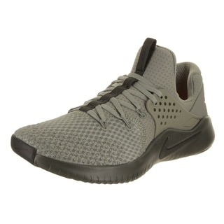 dabaad077 Size 9 Nike Men s Shoes