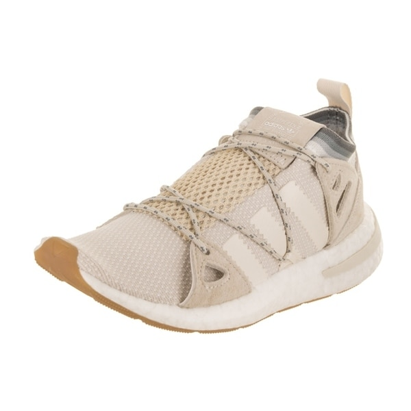 62e949ee7f6e57 Shop Adidas Women s ARKYN Originals Running Shoe - Free Shipping ...