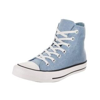 Converse Women's Chuck Taylor All Star Hi Casual Shoe