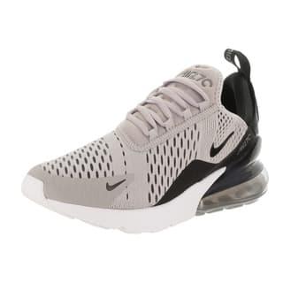 23fae7a686b Nike Women s Air Max 270 Running Shoe