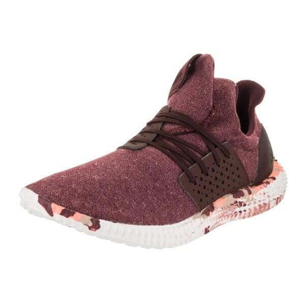 Shop Adidas Women s Athletics 24 7 Tr Training Shoe - Free Shipping ... bafa1a8db