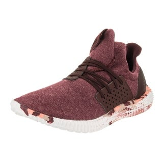 Adidas Women's Athletics 24/7 Tr Training Shoe