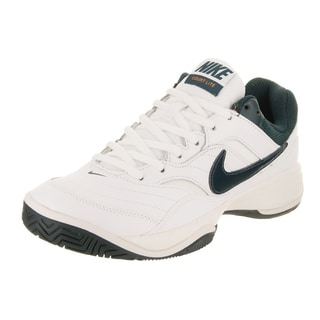 Buy Shoes Women's Tennis Our Online Athletic Nike At rwBIrTSq1x