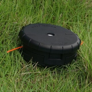 Speed Feed 450 Trimmer Head For Strimmers Mowing Head Trimmer String Head