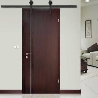 Exterior Doors Amp Windows Shop Our Best Home Improvement