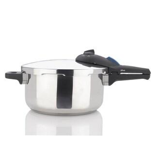 ZAVOR ZPot 4.2 Quart Pressure Cooker - N/A