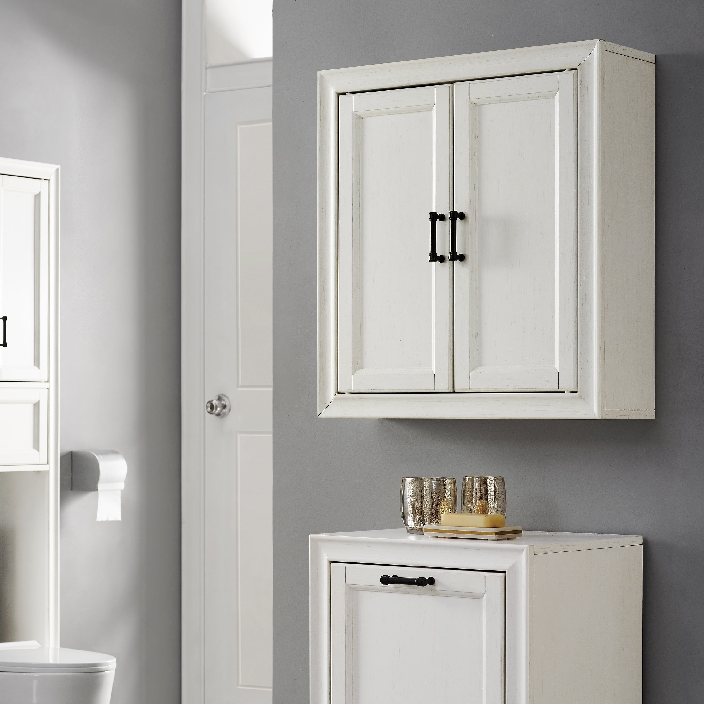 Crosley Furniture Bathroom Cabinets Storage Online At Our Best Deals
