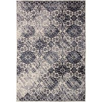 Madison Home Off-White (8'x10') Rug - 8' x 10'