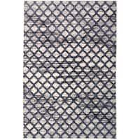 Briella Home Off-White (8'x10') Rug - 8' x 10'