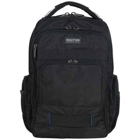 9cbdddb8fe2b Blue Backpacks   Find Great Luggage Deals Shopping at Overstock