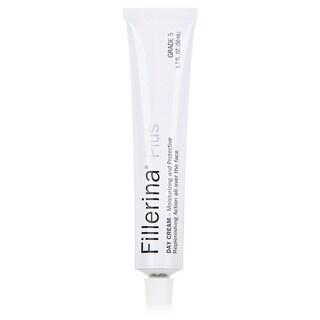 Fillerina 1.7-ounce Plus Night Cream Grade 5