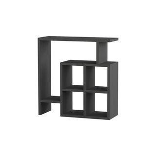 Smith Modern Side Table