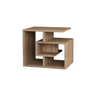 Briscoe Modern Side Table