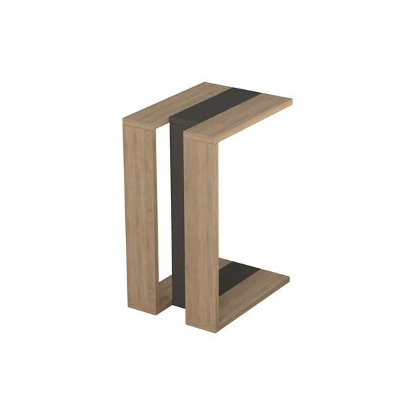 Stanley Modern Side Table