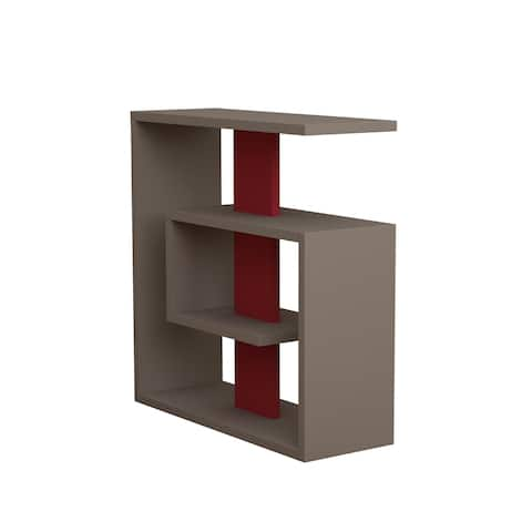 Stacy Modern Side Table