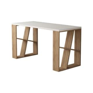Link to Brian Modern Desk Similar Items in Computer Desks