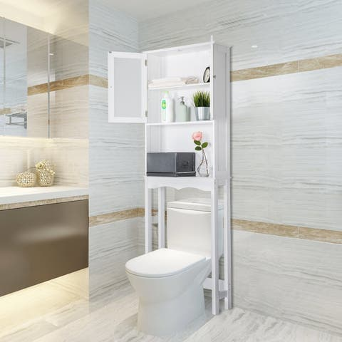 Buy Bathroom Cabinets & Storage Online at Overstock.com | Our Best on corner bathroom vanities for small bathrooms, corner bathroom cabinets online, corner bathroom shelving ideas, jack and jill bathroom design ideas, master bathroom remodeling ideas, bathroom cabinets design ideas, corner door ideas, corner bathroom cabinets and mirrors, corner coat rack ideas, corner bathroom counter organizer, corner medicine cabinet, corner bathroom countertop ideas, corner storage cabinet, corner lazy susan ideas, corner linen cabinet, corner cabinets for bathroom, corner bathroom vanity, corner dresser ideas, corner cabinet furniture, corner bathroom storage,