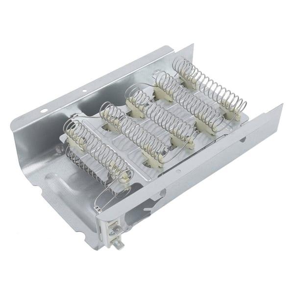 Dryer Replacement Parts >> Shop Dryer Heating Element 279838 Replacement Parts Fits For