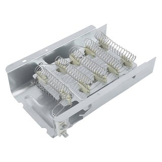 Dryer Heating Element 279838 Replacement Parts Fits For Whirlpool For Kenmore