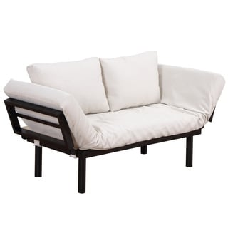 Twin Size Futons Online At Com Our Best Living Room Furniture Deals