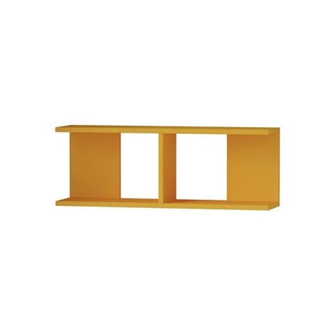 Warwick Modern Wall Shelf