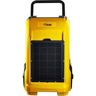 ProAire 150-Pt. Commercial Dehumidifier