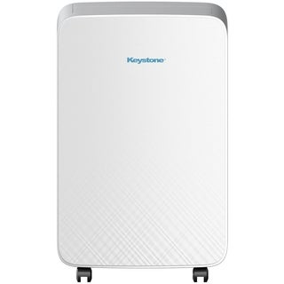 Keystone M Series Portable Air Conditioner for Rooms up to 180 Sq. Ft.