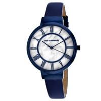 Ted Lapidus Women's Classic - A0713KARB