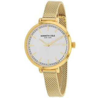 Kenneth Cole Women's Classic - N/A - N/A