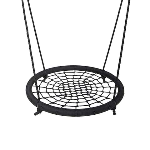 Lifetime Spider Swing, 90850