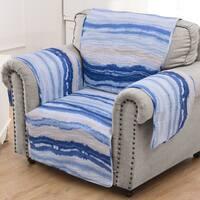 Terrific Buy Tie Dye Chair Covers Slipcovers Online At Overstock Creativecarmelina Interior Chair Design Creativecarmelinacom