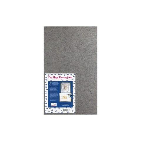 Pam Damour Mega Pressing Mat 14x24
