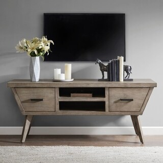 Madison Park Rachel Grey Media Credenza