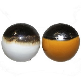 Top Product Reviews For Decorative Lime Green 4 Inch X 4 Inch Balls