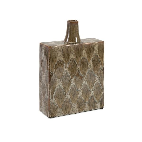 Modernly Styled Jermaine Small Vase