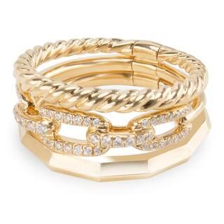 50bb0c4bb70f6 Shop David Yurman Jewelry   Watches