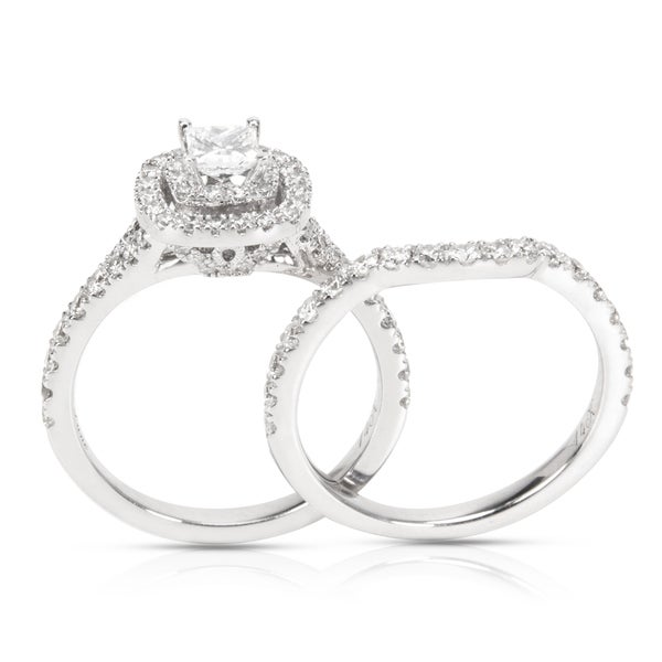 Special Offer Used Neil Lane Engagement Rings Up To 79 Off